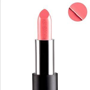 🆕 Sigma Nancy Power Stick Lipstick